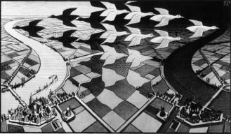 Escher_Day&Night_Midi